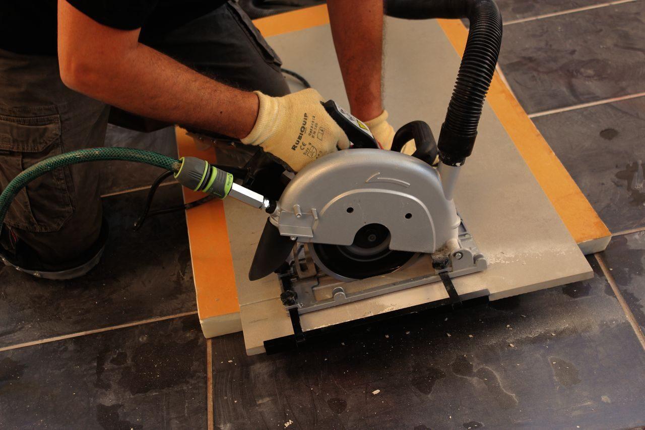 Как сделать деревянную ложку своими руками Из дерева 27