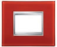 gewiss-flat-glass-trendy-red