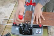 rubi-tile-cutter-ts-plus-4